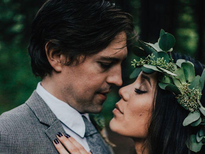 Tmx 1521712550 E7c30a2980b9d39e 1521712549 9bcaa5862731835e 1521712543631 12 IMG 4696 Edit Redwood City, CA wedding videography