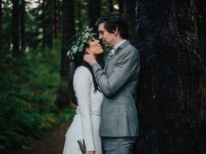 Tmx 1521712859 63f4be6f6a97b247 1521712858 E166f6b9d5019840 1521712852140 2 IMG 4589 2 Redwood City, CA wedding videography
