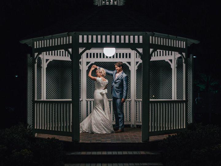 Tmx 1521712892 B2ecbb7e00fc53aa 1521712890 8c680b25669a3c1b 1521712885017 3 IMG 4653 Redwood City, CA wedding videography