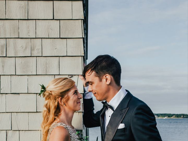 Tmx 1521712970 D6aeb444cc9404ee 1521712969 7bde032ca9309726 1521712962543 6 IMG 4909 Redwood City, CA wedding videography