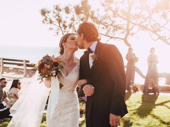 Tmx 1521713552 8b230c4cf2e6a358 1521713551 2b39765b26747d91 1521713548258 14 Wed5 Redwood City, CA wedding videography