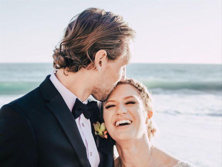 Tmx 1521713600 106193d67d29d2c3 1521713599 B4d1dc658d64f259 1521713596641 16 Wed11 Redwood City, CA wedding videography