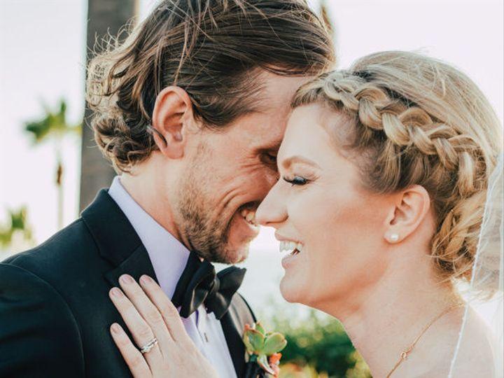 Tmx 1521713628 Fab66d1b48031191 1521713627 9378baa12a9b4bbd 1521713623857 18 Wed14 Redwood City, CA wedding videography