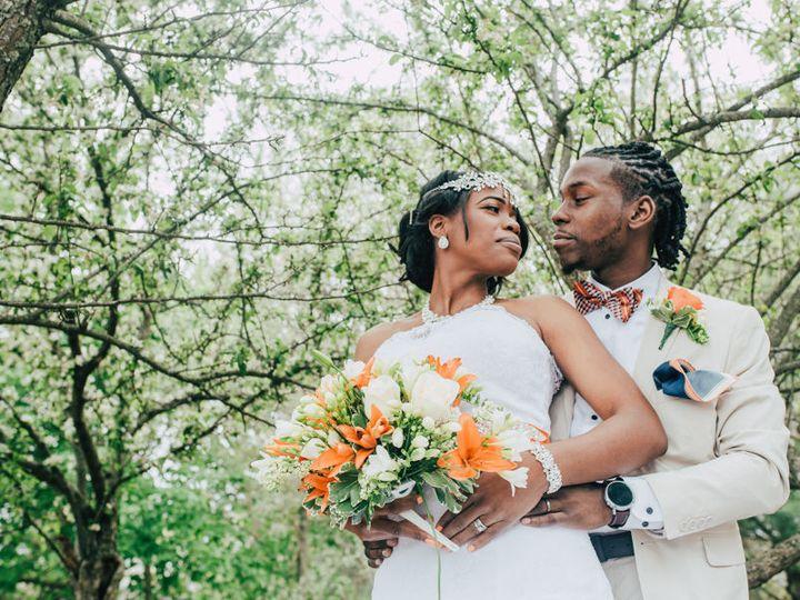 Tmx 1521713657 Fec8ebdca6a86430 1521713656 72f32532ef998992 1521713648410 19 Wed16 Redwood City, CA wedding videography