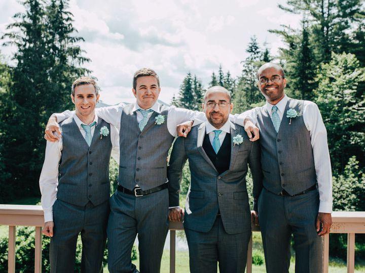 Tmx 1521713838 D31793bc90c7d972 1521713837 9b47349a53c48e67 1521713831913 22 Wed19 Redwood City, CA wedding videography