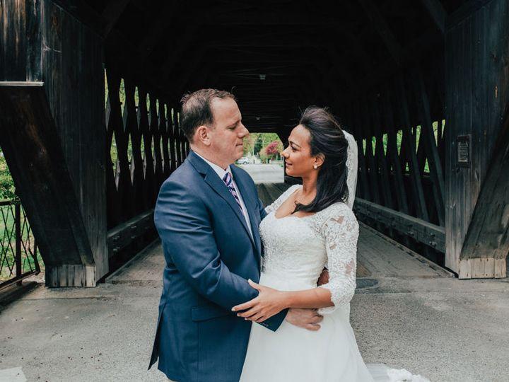 Tmx 1521713852 1019794ea5d08ea9 1521713851 158452ffd595b397 1521713846626 23 Wed20 Redwood City, CA wedding videography