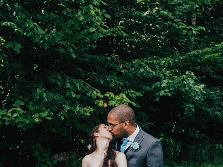 Tmx 1521713942 298c0d4d014e0019 1521713941 A9d665384c98d7ba 1521713934593 26 Wed24 Redwood City, CA wedding videography