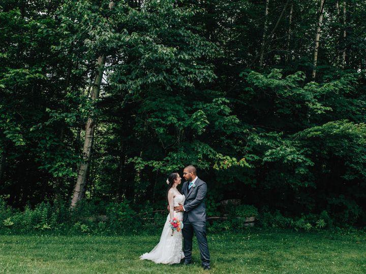 Tmx 1521713958 46e1f61560979d23 1521713957 Fa18fa33c892a7dc 1521713949797 27 Wed27 Redwood City, CA wedding videography