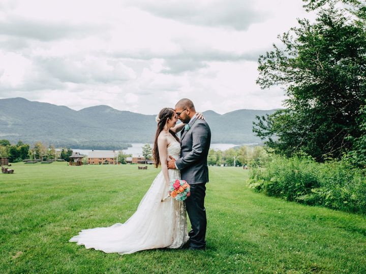 Tmx 1521714033 0740810ade04ca29 1521714032 900d8f370b6b4d37 1521714024696 29 Wed30 Redwood City, CA wedding videography