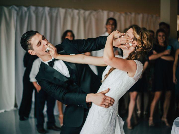 Tmx 1521714075 7be5d3cdaf022a49 1521714074 8f18ff739311605b 1521714070075 30 Wed33 Redwood City, CA wedding videography