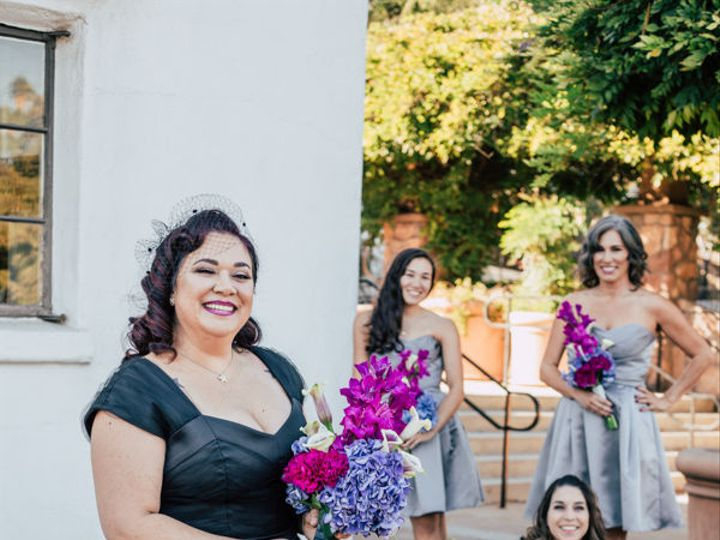 Tmx 1521714095 91053ed159caacbc 1521714094 7e2aef12a8400c99 1521714088099 31 Wed34 Redwood City, CA wedding videography