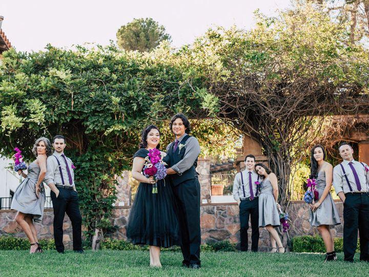 Tmx 1521714129 B7d4ae4b5e949c06 1521714128 19fcc05542a1e31a 1521714119974 33 Wed36 Redwood City, CA wedding videography