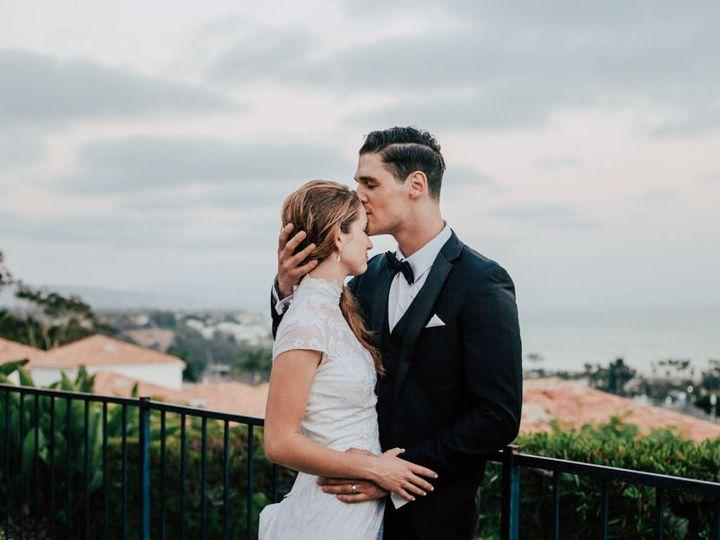 Tmx 1521714217 B9bab687b50fa76d 1521714216 40a855437c1276a6 1521714211790 37 Wed41 Redwood City, CA wedding videography