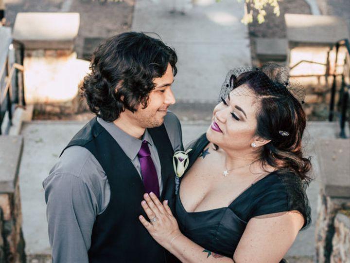 Tmx 1521714229 3e1c4229458a63af 1521714228 B8890d9821dd3b5b 1521714224813 38 Wed42 Redwood City, CA wedding videography