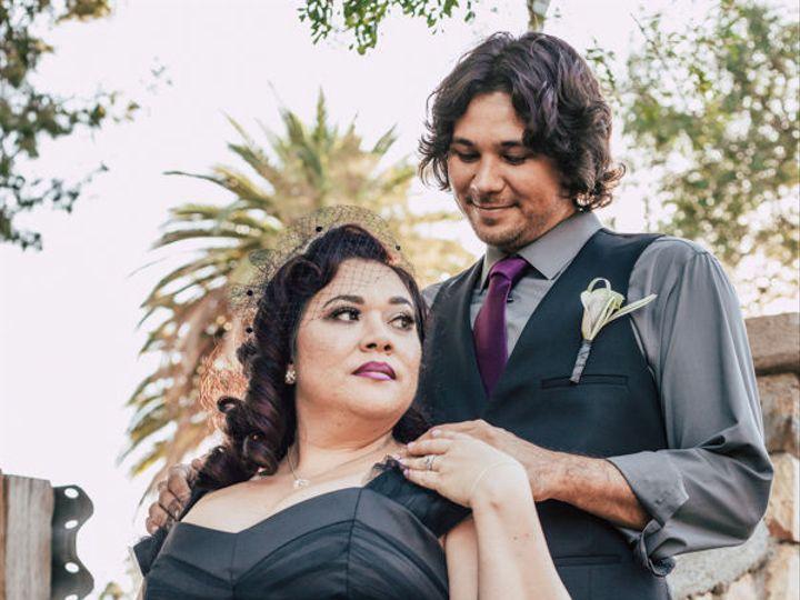 Tmx 1521714245 25bf7ee3c9d38eac 1521714243 357c9aa56661005e 1521714237489 39 Wed43 Redwood City, CA wedding videography
