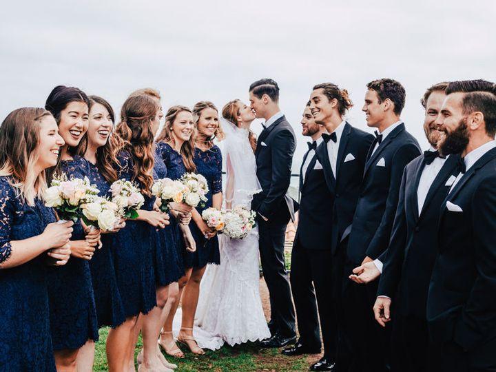 Tmx 1521716277 4f5ee2e718eee8c9 1521716276 6c1defa352dc09fb 1521716271331 42 IMG 1560 Redwood City, CA wedding videography