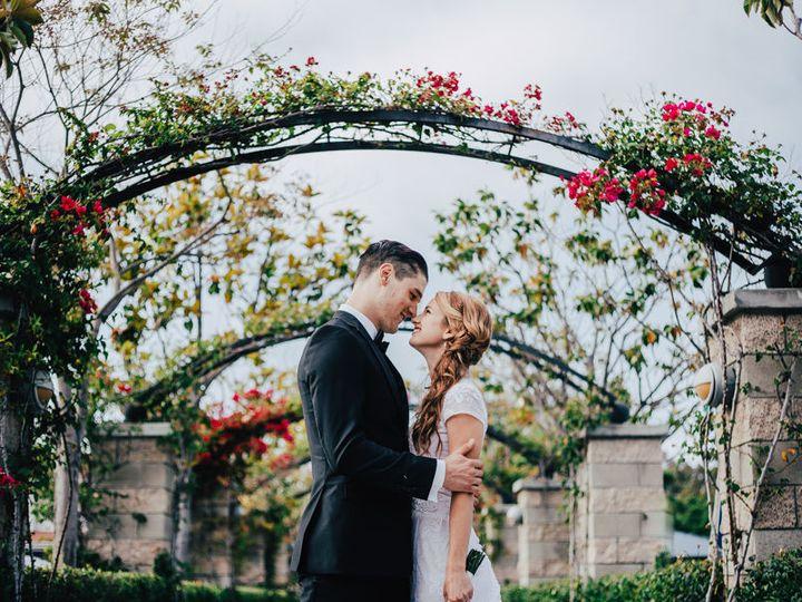 Tmx 1521716301 F22a4d94daf53736 1521716300 5d43929d771d4550 1521716295804 43 IMG 8676 Redwood City, CA wedding videography