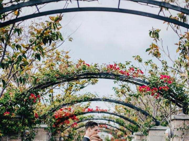 Tmx 1521716338 8f726c9ae7531e76 1521716337 9f99051d587389b9 1521716327877 44 IMG 8686 Redwood City, CA wedding videography