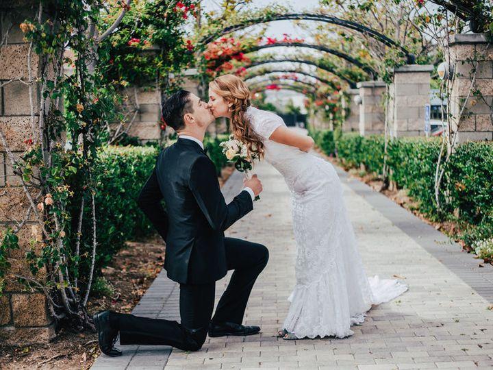 Tmx 1521716357 09314ab3a848d80b 1521716356 27c1f035c9393e25 1521716349012 45 IMG 8749 Redwood City, CA wedding videography