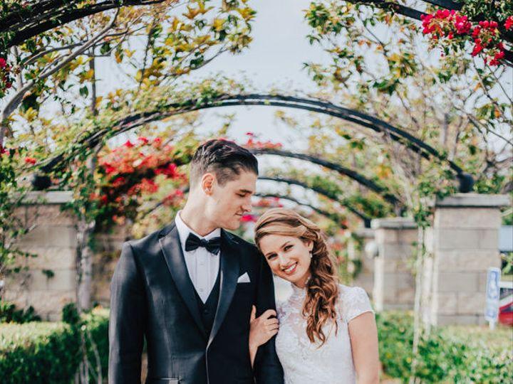 Tmx 1521716787 F5561ff6ea317efd 1521716786 550abee212eeab29 1521716780797 1 IMG 8719 Redwood City, CA wedding videography