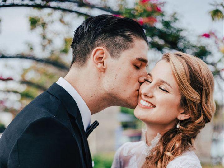 Tmx 1521716797 2d6d701b2d38ba87 1521716796 D16b5fc452ae3b15 1521716792811 2 IMG 8733 Redwood City, CA wedding videography