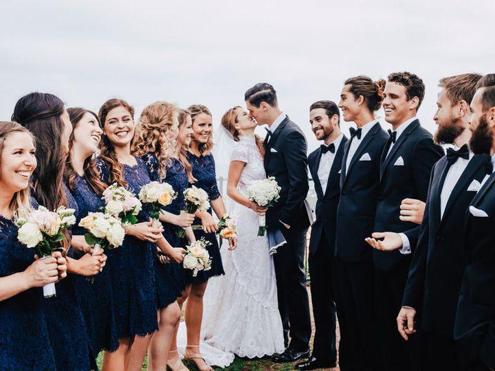 Tmx 1524194877 384632dc0eb9e3ec 1524194876 55ee92152c2dd346 1524194851940 2 IMG 1556 Redwood City, CA wedding videography