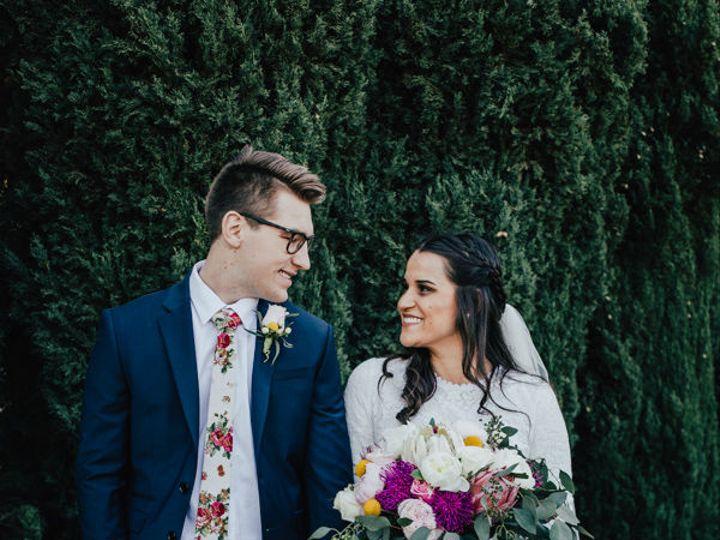 Tmx 1524198414 52b93bdb8cb56e18 1524198413 B83d901d24f7d34b 1524198389099 6 SBweddingresize 18 Redwood City, CA wedding videography