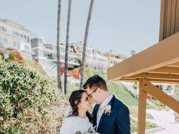Tmx 1524198415 406e0aa0c61de2df 1524198414 3c9a3daf328cb49e 1524198389101 8 SBweddingresize 26 Redwood City, CA wedding videography