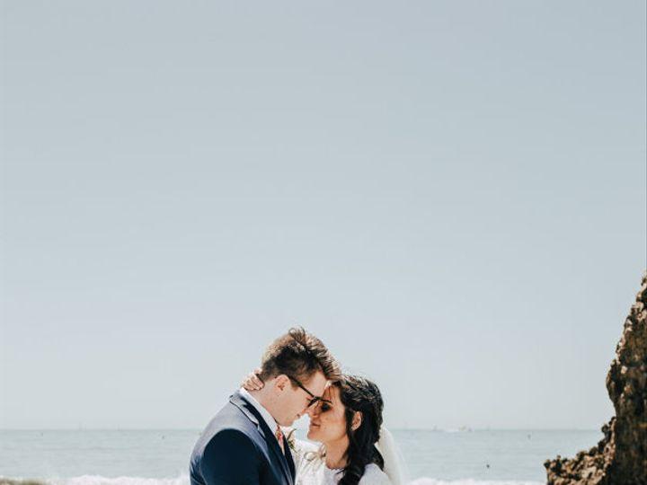 Tmx 1524198415 7e415dabc8030981 1524198414 557f7249fa711f09 1524198389103 9 SBweddingresize 29 Redwood City, CA wedding videography