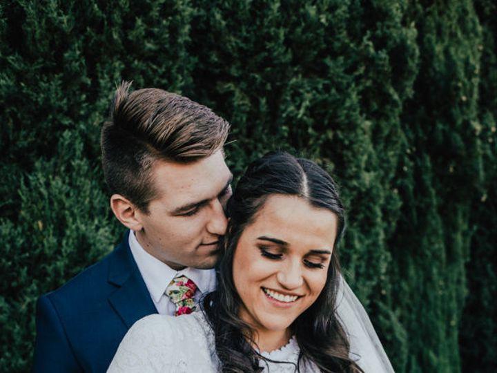 Tmx 1524218824 Ed383490c7446733 1524218823 A94505df70b017d5 1524218813589 2 SBweddingresize 2 Redwood City, CA wedding videography