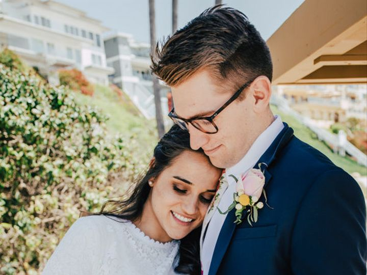 Tmx 1524220315 4469673a2111d6e3 1524220314 336be007afe9a380 1524220285607 4 SBweddingresize 5 Redwood City, CA wedding videography