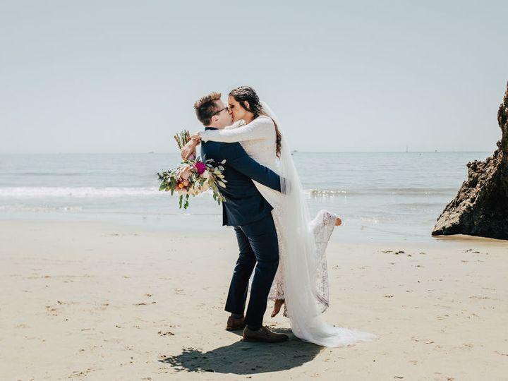 Tmx 1524220670 Ddf2118f035c560b 1524220669 Aaeda78739d1b961 1524220648000 5 SBweddingresize 6 Redwood City, CA wedding videography