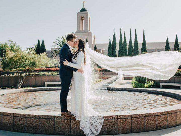 Tmx 1524220918 355ceb123ec52500 1524220917 B35cf19617b55140 1524220901615 8 SBweddingresize 14 Redwood City, CA wedding videography