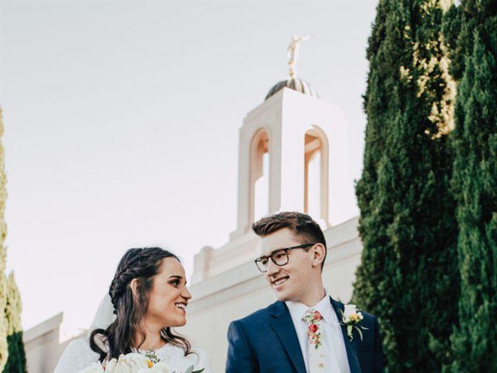Tmx 1524220918 D4cdaf2210cf7a62 1524220917 57bcfe68b8d42773 1524220901614 7 SBweddingresize 11 Redwood City, CA wedding videography
