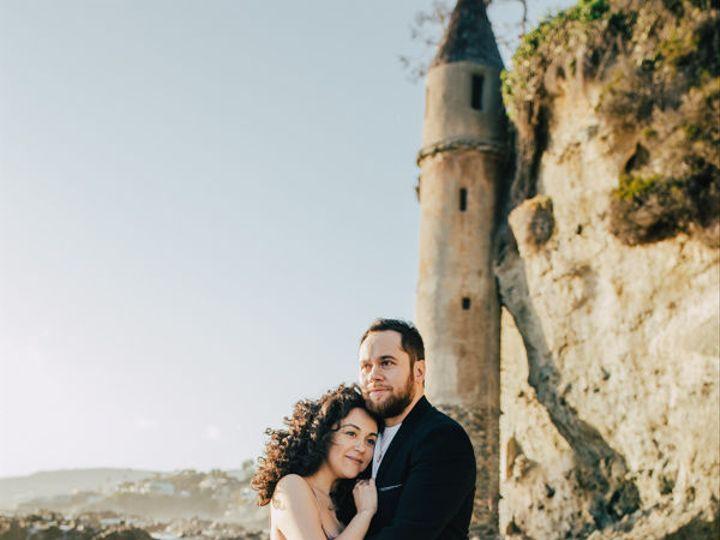 Tmx 1527268695 0a082b5e62b06c5b 1527268695 F1d7c2495b4d576f 1527268690932 1 LauraBilly Resize  Redwood City, CA wedding videography