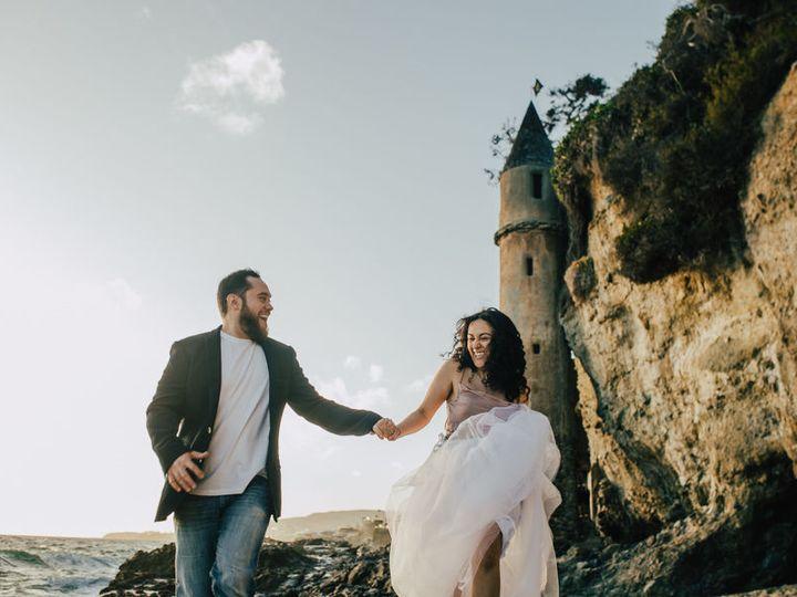 Tmx 1527268696 07f7cc45d0535ee5 1527268695 96bada3422986dfa 1527268690936 2 LauraBilly Resize  Redwood City, CA wedding videography