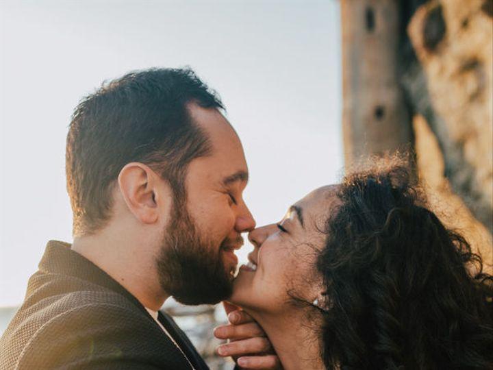 Tmx 1527268736 C286ba75b680cdba 1527268736 Bff223af0065c84b 1527268734209 6 LauraBilly Resize  Redwood City, CA wedding videography