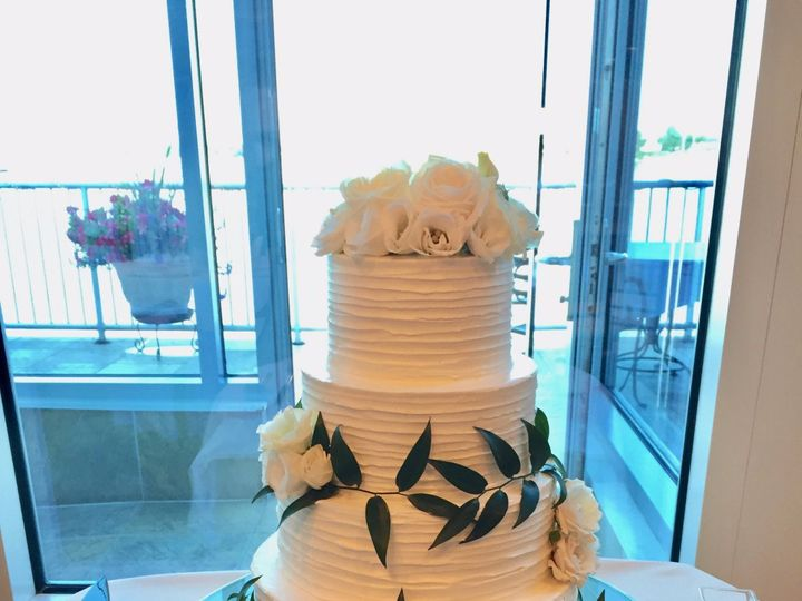 Tmx Img 1645 51 725886 1556039526 Red Bank, NJ wedding cake