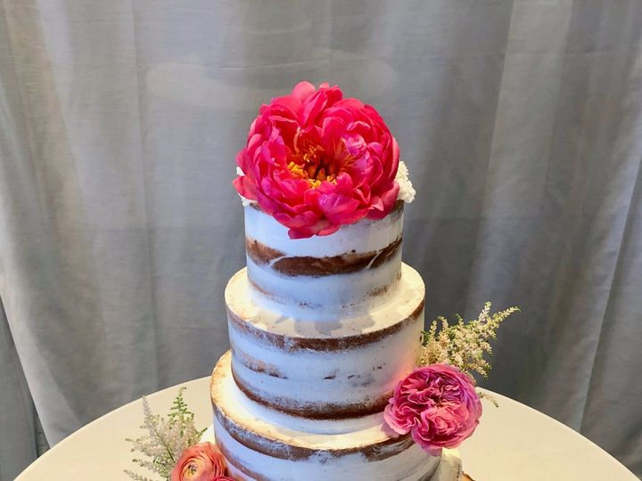 Tmx Img 2044 51 725886 1556039481 Red Bank, NJ wedding cake