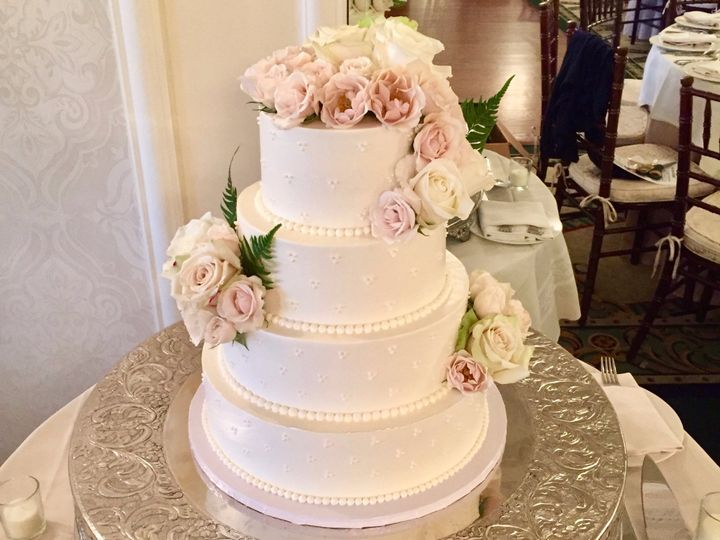Tmx Img 2520 51 725886 1556039431 Red Bank, NJ wedding cake