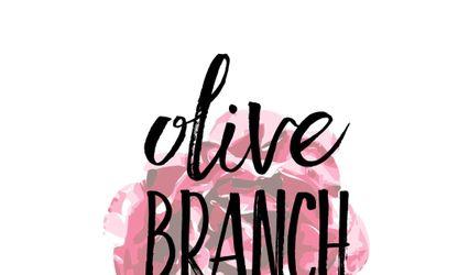 Olive Branch Botany