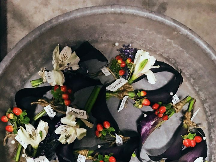 Tmx 1482793438320 Img7161 Fargo wedding florist