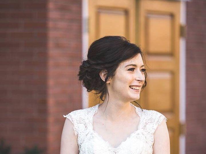 Tmx 1482793497285 Img7916 Fargo wedding florist