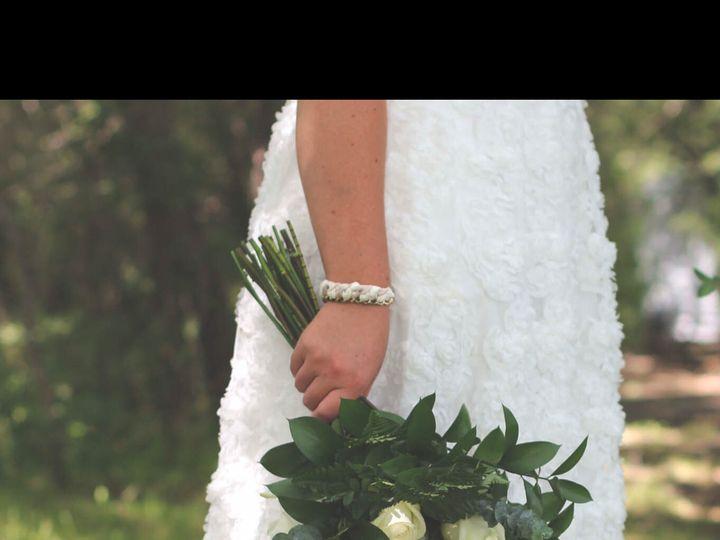 Tmx 1482793598845 Img8318 Fargo wedding florist