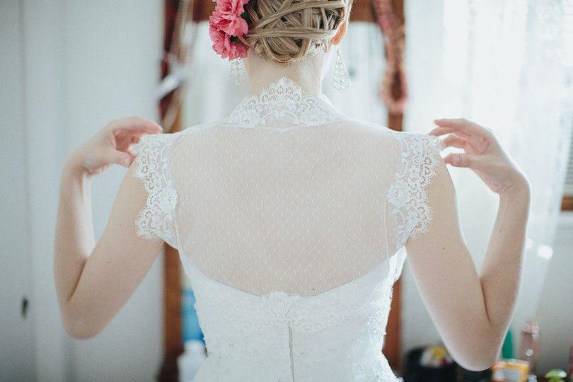 34c4508579468b80 1374084466174 chicago wedding and destination photographerimag