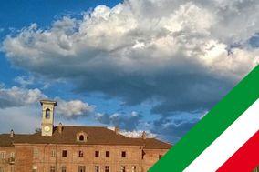 Tenuta La Mandria Chivasso - Turin