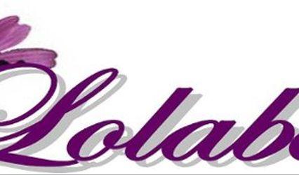 Lolabah