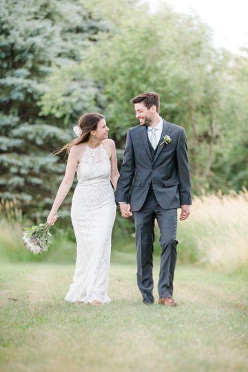 illinois wedding photographer 532