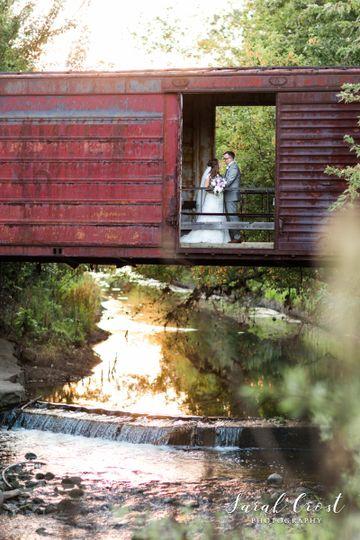chicago wedding photographer 636 4