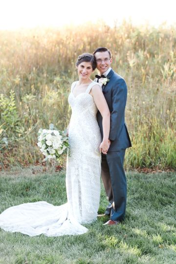 chicago wedding photographer 0624